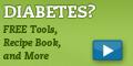 Free Diabetic Tools